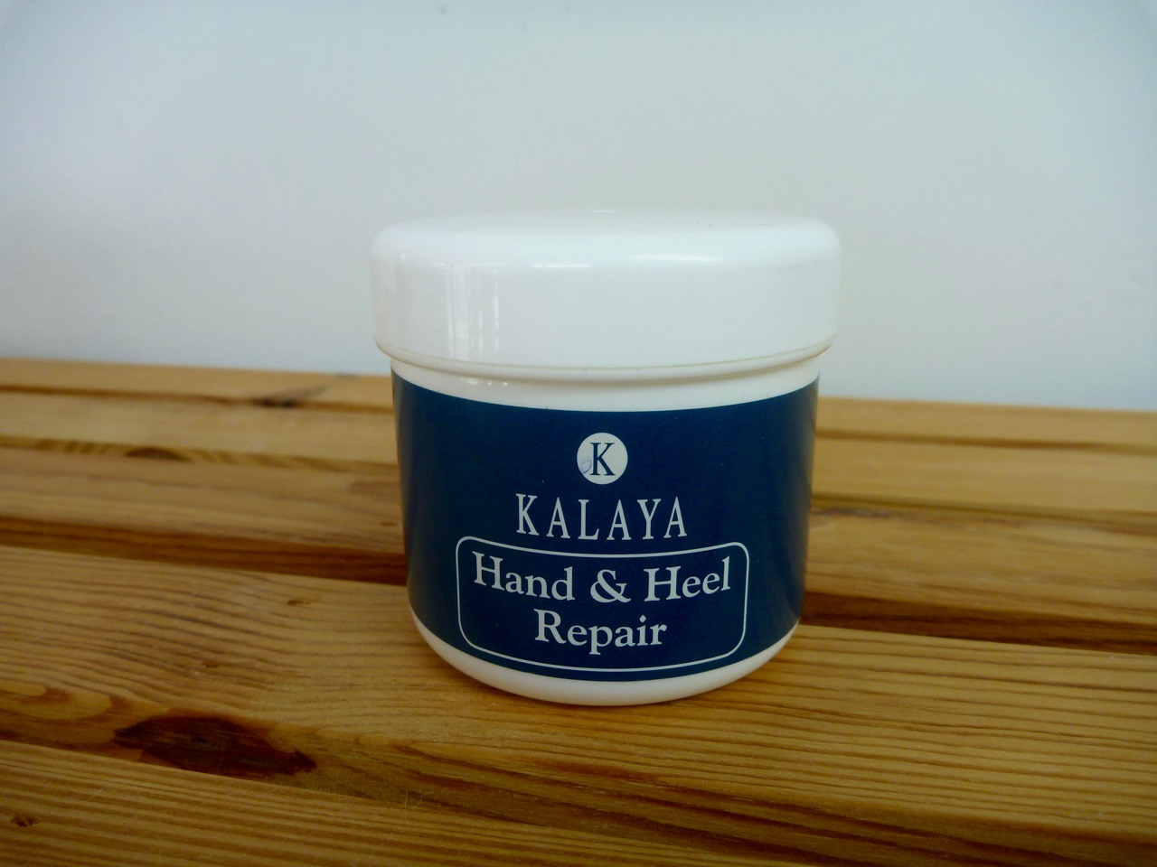 KALAYA HAND AND HEEL REPAIR